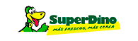 Supermercado DinoSol
