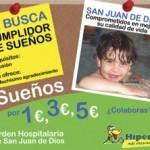 HiperDino solidario