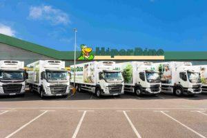Nuevos camiones HiperDino para el transporte de mercancías_MOD