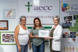 Foto AECC La Palma_mod