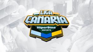 LCES HiperDino (1)